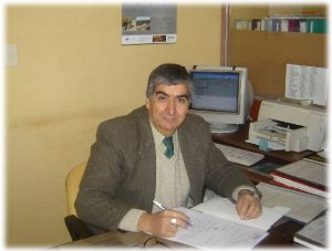 director_tutorias