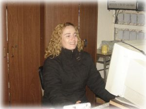 directora_idi