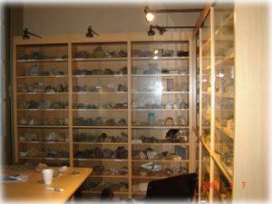 laboratorio_geologia02