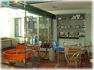 laboratorio_hidrometalurgia01