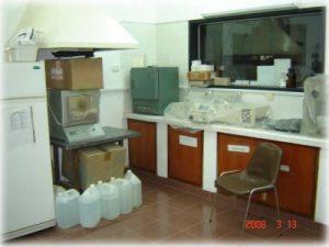 laboratorio_quimica02