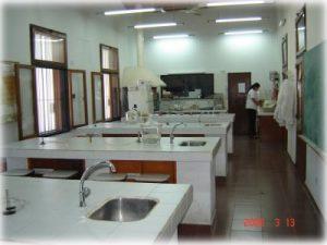 laboratorio_quimica05