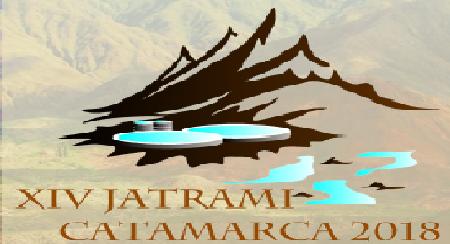 XIV JATRAMI